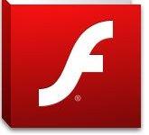 Adobe Flash Player 10.1.102.64
