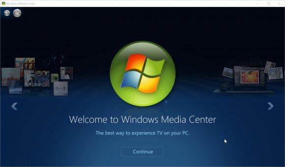 9 powodów, aby odrzucić aktualizację systemu do Windows 10