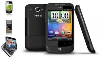Tanie telefony z Androidem, które warto rozważyć