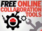 7 darmowych narzędzi webowych do zarządzania projektami
