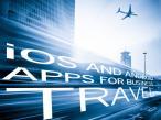 14 aplikacji na wyjazdy służbowe