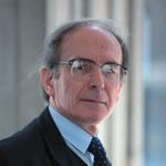 Bogdan Pilawski