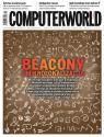 Computerworld nr 16-17/2015