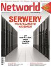 Networld nr 09/2015