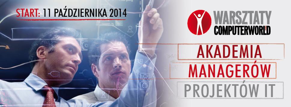 http://www.computerworld.pl/konferencja/akademiaIT