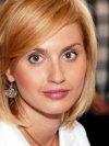 Beata Witkowska