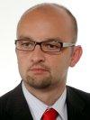 Jacek P�niewski