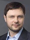 Janusz Mieloszyk