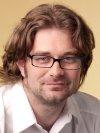 Krzysztof Chyli�ski
