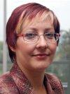 Ma�gorzata Bra�ska