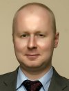 Marcin Grygielski