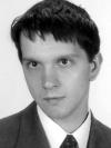 Marcin Szczepa�ski