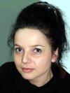Monika Krasi�ska