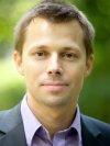 Sebastian Starzy�ski