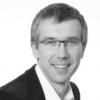 dr Marek Robak
