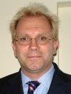 Vincent Vanden Bossche