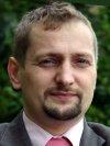 Wojciech Glijer