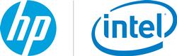HP-Intel