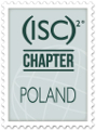 (ISC)² Chapter Poland