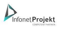 Infonet Projekt