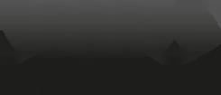 JWMS radcowie prawni