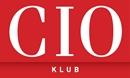 Klub CIO