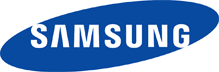 Samsung Poland