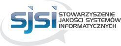 Stowarzyszenie Jakości Systemów Informatycznych