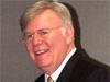 Patrick McGovern, założyciel IDG