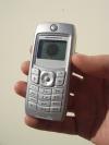 Motorola C100: tani telefon dla rynków wschodzących