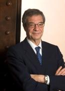 César Alierta Izuel, prezes i dyrektor wykonawczy Telefónica SA