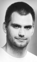 Krzysztof Sobieszek