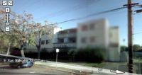 Ile osób usunie swe domy z Street View?