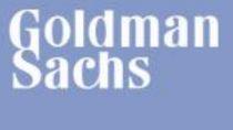 Goldman Sachs chce sprzedać udziały warte 1,5 mld dolarów