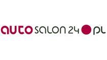 Autosalon24.pl ma w oferice samochody 35 marek dostęnych w Polsce