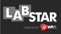 Do 5 kwietnia możecie zgłosić swój projekt w konkursie Wirtualnej Polski dla startupów.