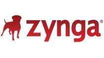 Największym przebojem Zyngi jest obecnie CityVille