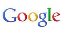 Google utworzyło na blogu wątek dla 'poszkodowanych stron'