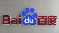 Baidu chce stworzyć mobilny system operacyjny
