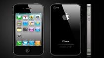 Czy iPhone 4S nie popełni błędów