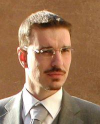 Maciej Musioł, nowy dyrektor generalny IDMnet