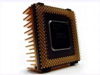 Procesor Intel Haswell