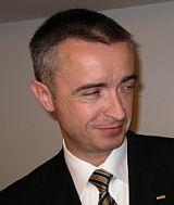 Paweł Karłowski