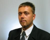 Łukasz Skalik