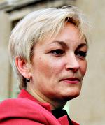 <b>Dorota Poniatowska</b>-Mańczak, CIO Lukas Banku - 204176_resize_150x179