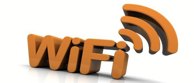 Gigabitowe WiFi - rewolucja, czy ewolucja?