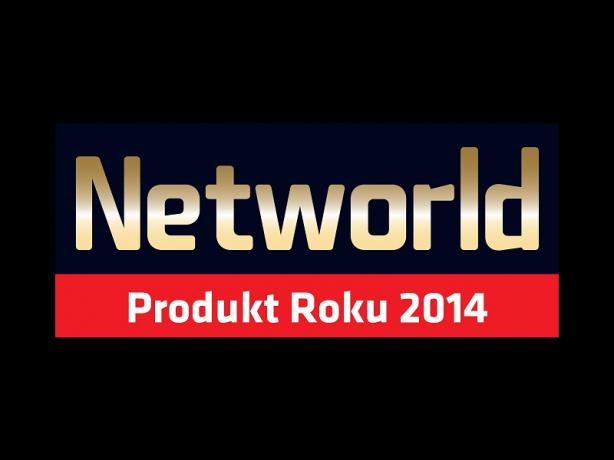 Produkty Roku Networlda