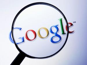 Komisja Europejska oskarża Google