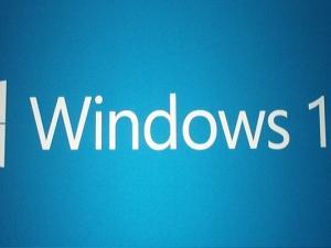 Kiedy Windows 10 Preview przestaje działać