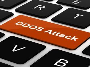 Atak DDoS – historia prawdziwa